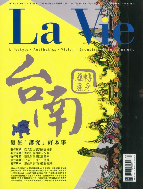 La-vie_129