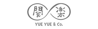 yuyue&co.