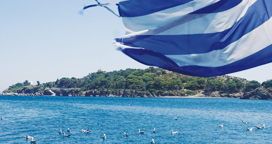 Outingvacation_Aegean-Sea_23