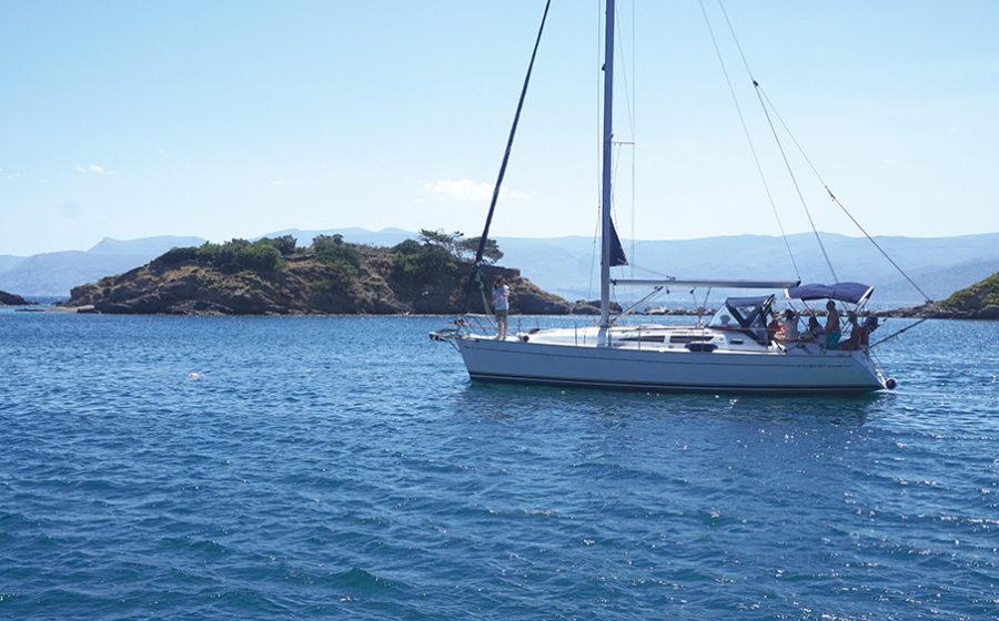 Outingvacation_Aegean Sea_24