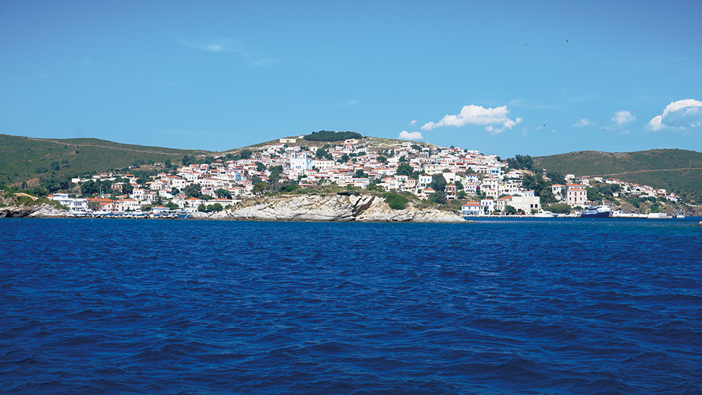 Outingvacation_Aegean Sea_25