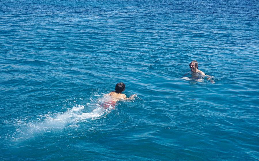 Outingvacation_Aegean Sea_26