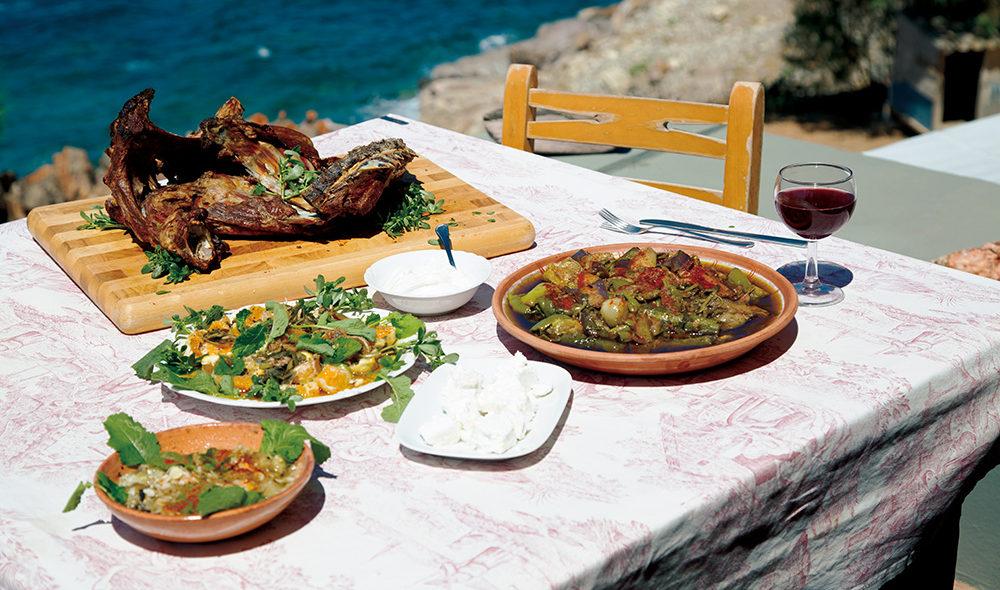 Outingvacation_Aegean Sea_30