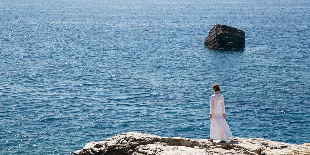 Outingvacation_Aegean Sea_35