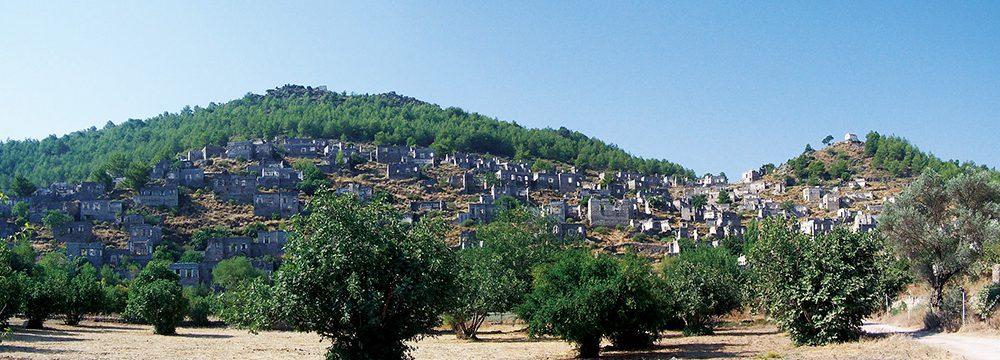 Outingvacation_Turkey_65